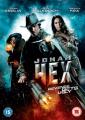 Jonah Hex [Region 2]