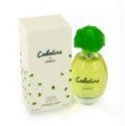 CABOTINE by Parfums Gres Eau De Toilette Spray 1 oz