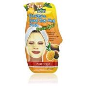 Purederm Purifying Dead Sea Mud Mask MANGO