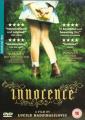 Innocence [Region 1]