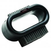 Ace Dual Nail Brush Fingernails 65012