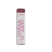 L'Oreal Colour Juice Stick 415 Cherry Freeze