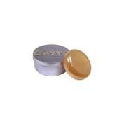 Curve by Liz Claiborne Perfumed Bath Soap