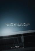Industrial Organization in Canada