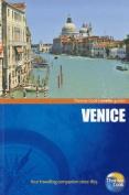 Venice (Traveller Guides)