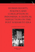 Human Rights, Politics and Corruption in Indonesia