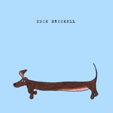 Edie Brickell [Digipak] *