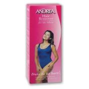 Andrea Hair Remover for The Bikini