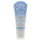 St. Ives Swiss Formula Apricot Cleanser Blemish-Fighting Radiance Cream Cleanser