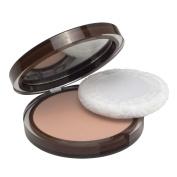 CoverGirl Clean Oil Control Compact Pressed Powder, Buff Beige 525 10ml