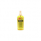 Palmers Olive Oil Formula Hair & Scalp Conditioner Spray 150ml
