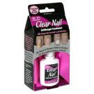 Dr. G's Clear Nail Antifungal Treatment, 20ml Bottle