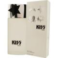 Kiss For Women by Kiss Eau de Parfum Spray 100ml