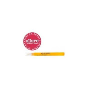 Sally Hansen 2-In-1 Nail White Pencil With Cuticle Pusher Tip