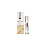 Shea Blossom by TerraNova Perfume Essence Roll-On