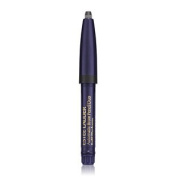 Estee Lauder Automatic Brow Pencil Duo Refill Soft Black