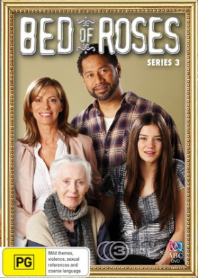 Bed of Roses: Series 3
