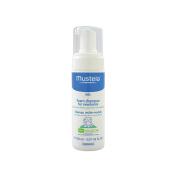 Mustela Foam Shampoo for Newborns - 150ml