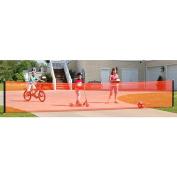 Kid Kusion 4830 30 Driveway Safety Net