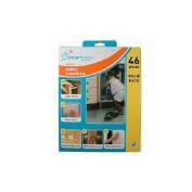 Dream Baby 46-Piece Home Safety Essentials Kit