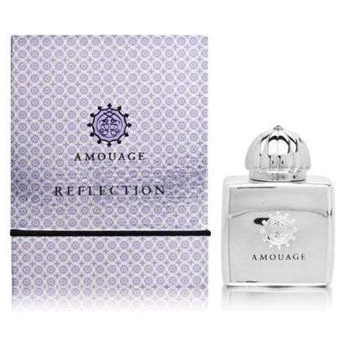 Reflection By Amouage Eau De Parfum Spray By Unbranded Shop Online