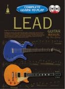 Learn to Play Lead Guitar
