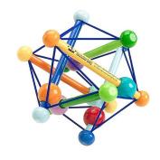 Manhattan Toy Skwish Colour Burst