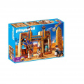 Playmobil - 4243 Pharaoh's Temple