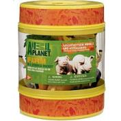 Animal Planet in a Storage Bucket - Farm