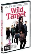Wild Target [Region 4]