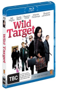Wild Target [Region B] [Blu-ray]