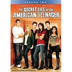 For this movie american teen — photo 10