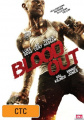 Blood Out [Region 4]