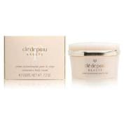 Cle De Peau Restorative Body Cream - 200ml-7.2oz