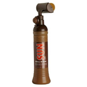 Roll-N-Tan Instant Self Tanning Lotion
