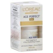 LOreal Anti-Sagging & Ultra-Hydrating Cream, 15ml