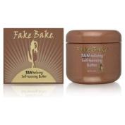 Fake Bake Self-Tanning Body Butter 120ml