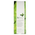 Befine U-SC-1108 Gentle Cleanser with SugarMintOats and Rice by Befine for Unisex - 3.4 oz Cleanser