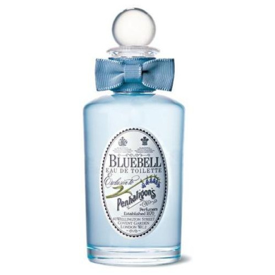 Penhaligon's London Bluebell Talcum Powder