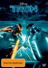 Tron Legacy [Region 4]