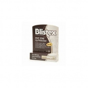 Blistex Five Star Lip Protection, SPF 30 5ml