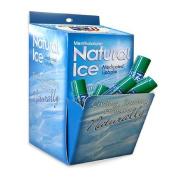 Natural Ice Medicated Lip Protectant/Sunscreen, SPF 15, Original 48 ea