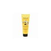 Bella B. Silk & Honey Moisturising Body Cream 240ml