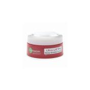 Garnier Nutritioniste Ultra-Lift Pro Deep Wrinkle Dual Eye Treatment .5 fl oz