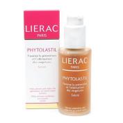LIERAC Paris Phytolastil Solution 2.78 oz