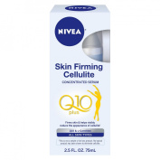 Nivea Skin Firming & Smoothing Concentrated Serum