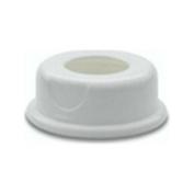 Ameda Replacement Locking Ring
