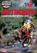 AMA Motocross Championship Review [Region 2]
