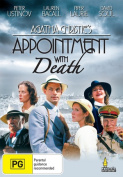 Appointment With Death [Region 4]
