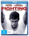 Fighting [Region B] [Blu-ray]